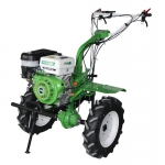 Мотоблок бензиновый Aurora COUNTRY 1400 MULTI-SHIFT в Гродно