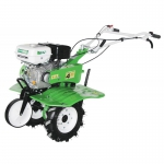 Мотоблок бензиновый AURORA COUNTRY 900 MULTI-SHIFT в Гродно