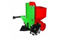 Картофелесажалка малогабаритная Мотор Сiч КСМ-1В в Гомеле