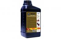 Минеральное полусинтетическое ZENIT SAE 10W-40 SL/CF в Гродно