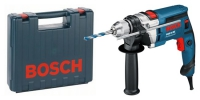 Ударная дрель Bosch GSB 16 RE Professional в Могилеве