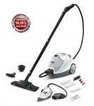 Пароочиститель KARCHER SC 4 EasyFix Premium Iron в Гомеле