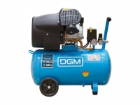 Компрессор коаксиальный масляный DGM AC-254 в Могилеве