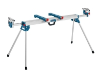 Стол для торцовочных пил Bosch GTA 3800 Professional в Гомеле