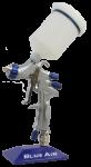 Краскопульт BLUE AIR BA-6000 в Гомеле