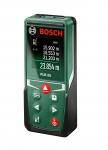 Дальномер лазерный Bosch PLR 25 в Гродно