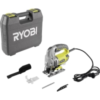 Лобзик RYOBI RJS1050-K