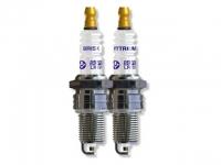Свеча зажигания для 4-х тактных двигаетелей BRISK LR15YC-1 в Гродно