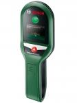 Детектор Bosch Universal Detect в Гродно