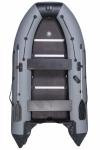 Моторная лодка надувная Адмирал 330 Comfort в Гомеле