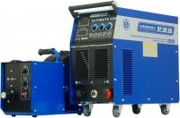 Cварочный полуавтомат Aurora Pro Ultimate 500 Industrial в Гродно