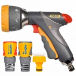 Набор для полива HoZelock 2371 Multi Spray Pro 12,5 мм в Гродно