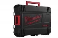 Кейс Milwaukee HD Box №1 в Гродно