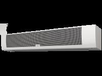 Завеса тепловая Ballu BHC-H20T36-PS в Гомеле
