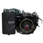 Двигатель Lifan 190FD-V (конус 54,45мм) 15 лс в Гродно