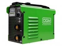 Инвертор сварочный DGM ARC-205 в Гомеле