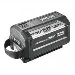 Аккумулятор RYOBI RY36B60A в Гродно