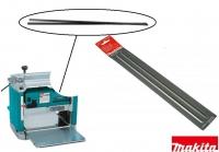 Комплект ножей 306 мм для рейсмуса MAKITA 2012NB (2 шт) (793346-8) в Могилеве