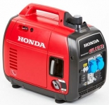 Генератор HONDA EU22iT в Гродно