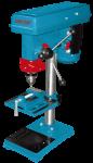 Станок сверлильный ИНСТАР ССВ 16700 в Гомеле