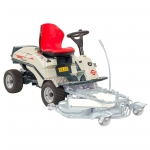 Райдер Cramer Tourno King Size 4WD в Витебске