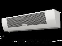 Завеса тепловая Ballu BHC-M10T06-PS в Витебске