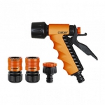 Пистолет-распылитель для полива Claber Starter set 1/2 8551 в Гродно