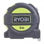 Рулетка Ryobi RTM5M 5м в Гродно