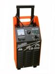 Пуско-зарядное устройство Edon CD-550 в Гомеле