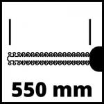 АППАРАТ ПЛАЗМЕННОЙ РЕЗКИ ELAND CUT-400S  в Гомеле