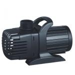 Насос для пруда и фонтана Jebao SME-3000LV в Гомеле