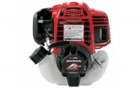 Двигатель Honda GX25 в Гомеле