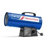 Нагреватель газовый MasterYard MH 12G в Могилеве