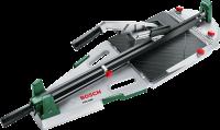 Плиткорез BOSCH PTC 640 в Гомеле