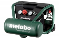 Компрессор Metabo Power 180-5 W OF в Гомеле