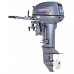 Лодочный мотор Sea-Pro Tarpon OTH 9.9S (15л.с.) в Гродно
