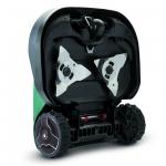 Газонокосилка робот Robomow RS615 PRO в Гомеле