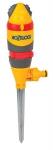 Ороситель Hozelock 2335 спринклерный круглый Pro 314 м2  в Гомеле