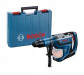 Перфоратор Bosch GBH 18V-45 C Professional в Гродно