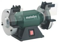 Точило Metabo DS 125 в Витебске