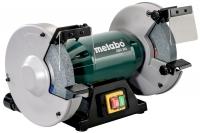 Точильный станок Metabo DSD 200 в Гомеле
