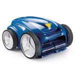 Робот пылесос для бассейна Zodiac Vortex PRO 2 WD RV 4400 18 м в Витебске