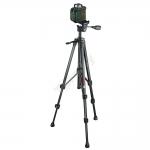 Лазерный нивелир AdvancedLevel 360 Set BOSCH (0603663B04) в Витебске