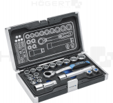 Набор инструментов HOEGERT 18 шт в Витебске