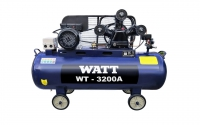 Компрессор WATT WT-3200A в Витебске