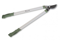 Секатор-сучкорез 65см STANDARD в Витебске