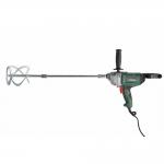 Дрель-миксер Hammer flex UDD1050A в Гомеле
