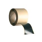 Соединительная лента Firestone Splice Tape 7.62 см х 30.5 м (за метр погонный) в Гомеле