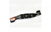 Нож газонокосилки Honda HRX537 в Гродно