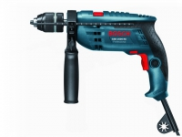 Ударная дрель Bosch GSB 1600 RE Professional  в Гродно